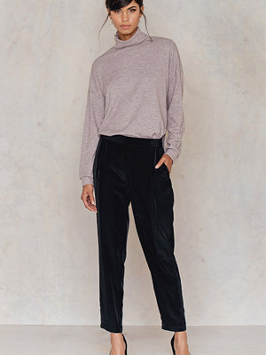 Rut & Circle byxor Molly pant