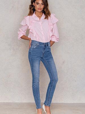 Rut & Circle Hanne md jeans