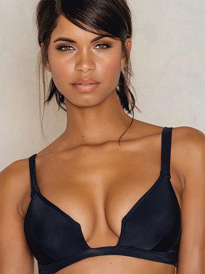 Roser Structured Bikini Top