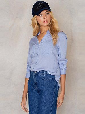 Skjortor - Rut & Circle Lynn shirt