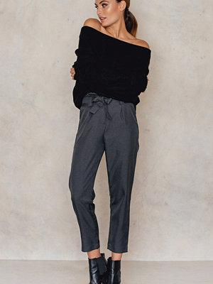 Sisters Point Larni Pants 1