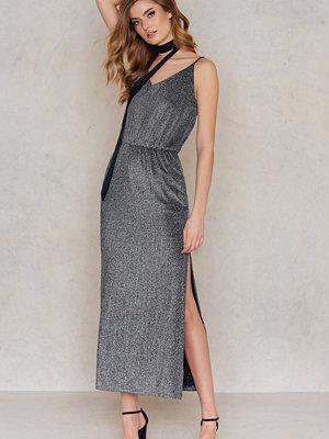 Rut & Circle Minelli long dress