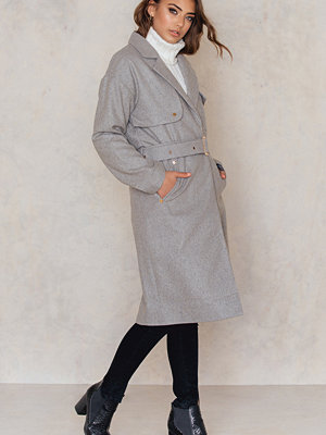 Kappor - Aéryne Paris Sara Coat