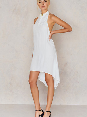 Finders Great Heights Dress