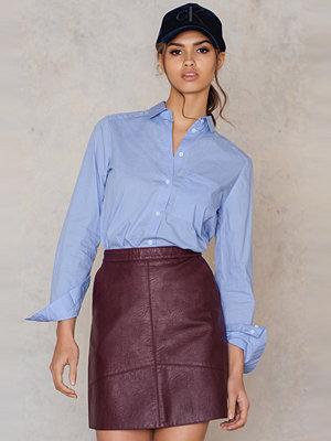 Twist & Tango Wilma Shirt