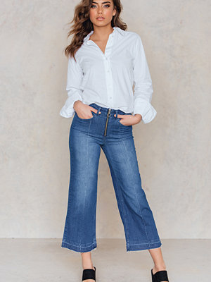 Jeans - By Malene Birger Lesatian Pants