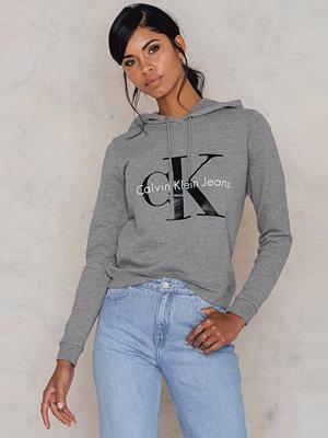 Calvin Klein Honor True Icon Hoodie