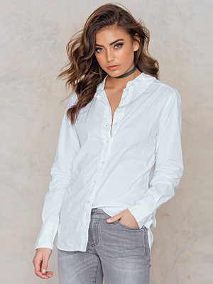 Skjortor - Hunkydory Cecil Shirt