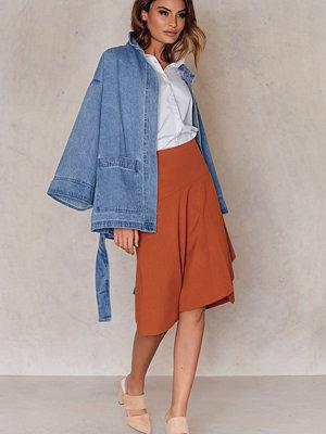 Kjolar - Dagmar Iso Skirt