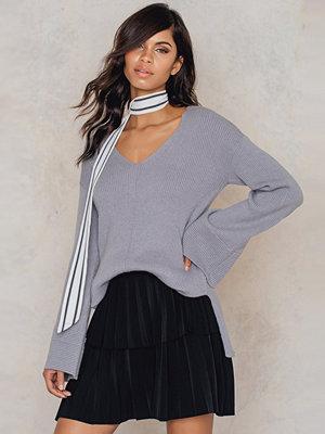 Kjolar - Y.a.s Yasjulia Skirt
