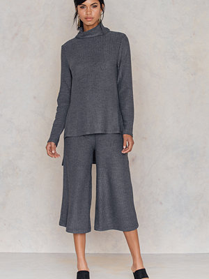 Finders Odom Pant
