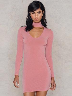 Festklänningar - Motel Rocks Nymphea Bodycon Dress