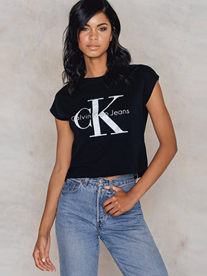 Calvin Klein Taka True Icon T-Shirt