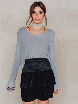 Kjolar - Sisters Point Goal Skirt