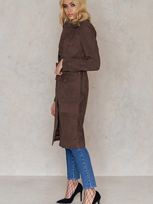 Kappor - Gestuz Elanor Coat