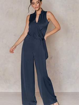 Jumpsuits & playsuits - Dagmar Marianna Jumpsuit