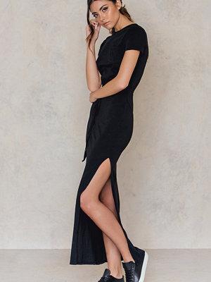 Hunkydory Maxi Jersey Dress