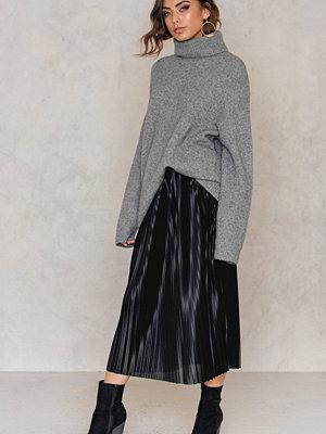 Kjolar - By Malene Birger Miqiau Skirt