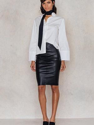 Kjolar - By Malene Birger Floridia Skirt