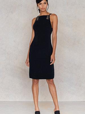 Festklänningar - Finders Alexey Dress