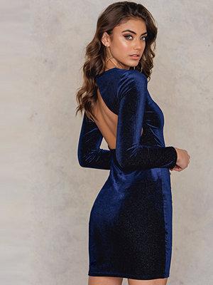 Festklänningar - Sisters Point Gutt Dress 1