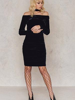 Festklänningar - Gestuz Angela Dress