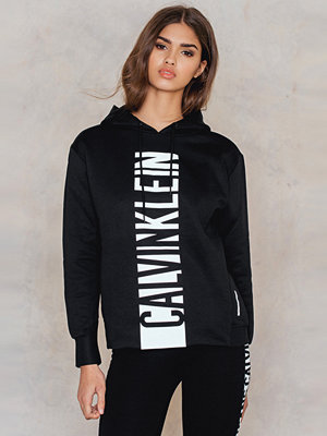 Calvin Klein Popover Hoodie WW