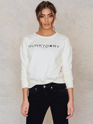 Tröjor - Hunkydory H.D. Sweatshirt