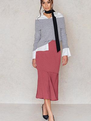 Kjolar - Keepsake Two Fold Skirt