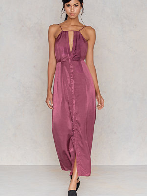 Festklänningar - Finders Kahlo Dress