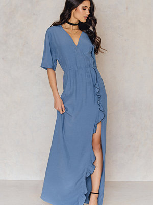 Dagmar Valerie Dress