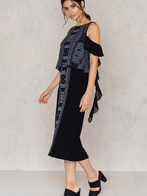 Dagmar Leonora Dress