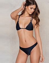 Roser Two Layer Reversible Bikini Pantie