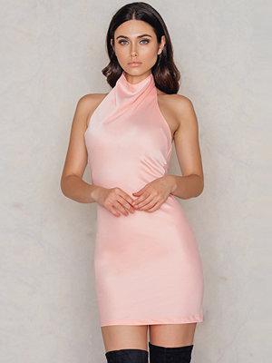 Festklänningar - Lioness Palazzo Bianco Dress