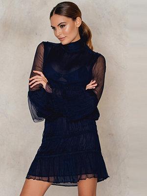 Festklänningar - Hunkydory Tobias Dress