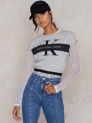 Calvin Klein Tika True Icon T-Shirt