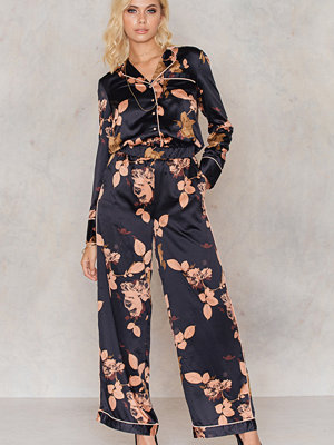 Jumpsuits & playsuits - Y.a.s Yaspipe Jumpsuit