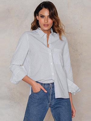 Skjortor - Twist & Tango Wilma Shirt