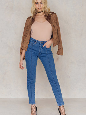 Jeans - Gestuz Cecily Jeans