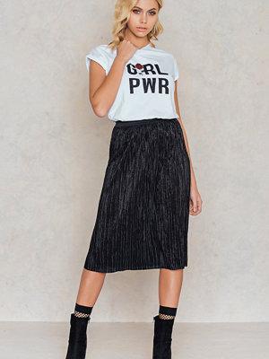 Kjolar - Sisters Point Nice Skirt 1