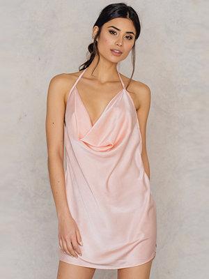 Festklänningar - Motel Rocks Sabia Slip Dress