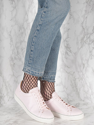 By Malene Birger Culorbe Sneakers