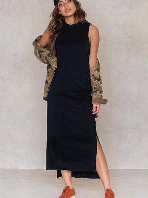 Cheap Monday Twine Dress