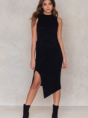Cheap Monday Curle Dress