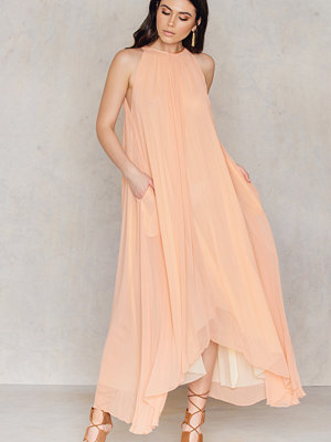 Hot as Hell Split At The Seams Dress