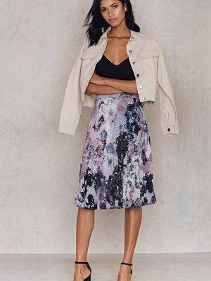 Twist & Tango Zoey Skirt