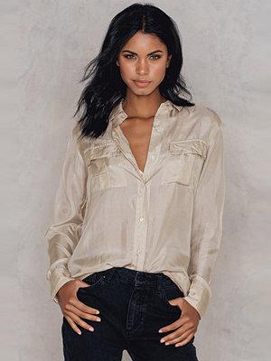 Skjortor - Hunkydory Inez Shirt