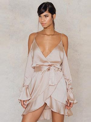 Festklänningar - Sabo Luxe Rapture Dress