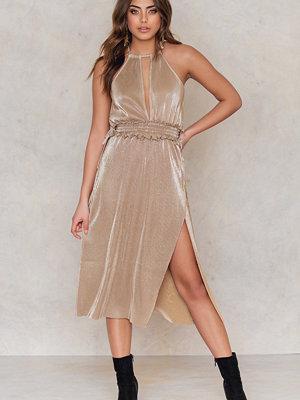 Festklänningar - Saylor Elisha Dress