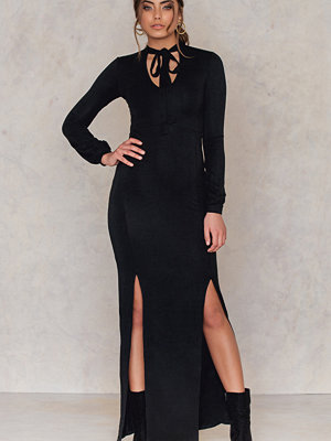 Festklänningar - Delacy Stevie Dress